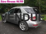 ML 350cdi Vendu Zero Stress Auto