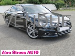 Audi S6 A6 V8 4.0 TFSI 420 CH s tronic Quattro Freins Céramique FULL OPTIONS zero-stress-auto